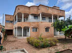 Maison à vendre - Mali