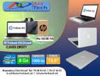 HP ProBook 450 G4 neuf - Mali