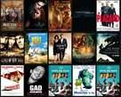 Films & Series - Mali