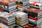 Livres Numériques :Les Grands Classiques  - Mali
