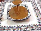 املو والعسل - Maroc