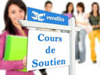 Cours WordPress - Maroc