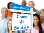Cours à domicile de Sciences naturelles (SVT) - Sénégal