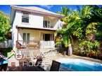 House - Tamarin - Mauritius