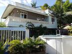 Maison a rénover à la Baie du Tombeau - Mauritius