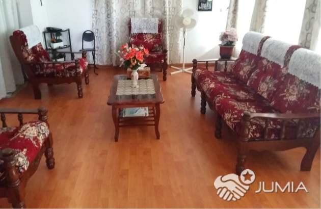 Second Hand Sofa Set Mauritius