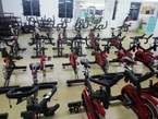 Centre De Fitness À Vendre - Grand-Gaube - Mauritius