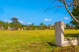 Best Land DEAL in Royal Park (Balaclava) - Mauritius