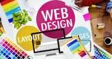 Design Unique - Mauritius