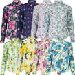 Wholesale Women's Clothes - Mauritius