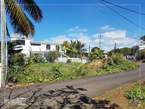 12.5 Perches of Residential Land in Trou D'eau Douce on Sale. - Maurice