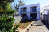 New Duplex in Albion - Mauritius