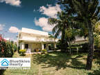 Villa Trou Aux Biches - Mauritius