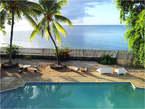 Villa Pieds Dans L'eau - Mauritius