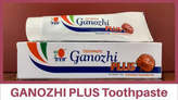 DXN Ganozhi Plus Paste - Mozambique