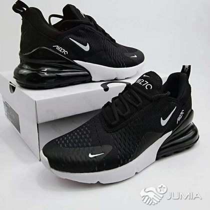 0ebffcc1d33 Sapatilhas Nike Rasas Para Homens - Moçambique