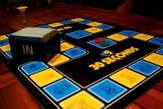 30 seconds - board game - Moçambique