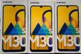 Temos a venda Samsung M30s selado  - Moçambique