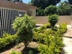 Vende se casa na liberdade t3 próximo ao centro de saúde - Moçambique
