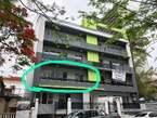 Vende-se apartamento T3 no UMRAN POLANA  - Moçambique