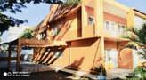 Arrenda-se Moradia T5 na Sommerchield próximo da clínica  - Moçambique