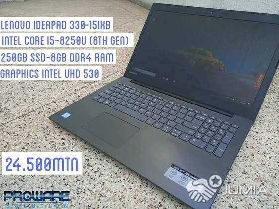 Lenovo Ideapad 330-15isk (8th Geração)
