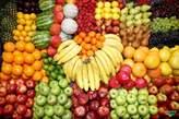 Vendo frutas e faço entregas grátis dentro da cidade de Xai-Xai  - Moçambique