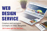 Pressional Website Design All Over Mozambique - Moçambique