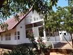 Vende-se vivenda T3 na Mozal - Moçambique