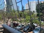 Vende-se apartamento T2 Na Avenida Armando Tivane na Polana - Moçambique