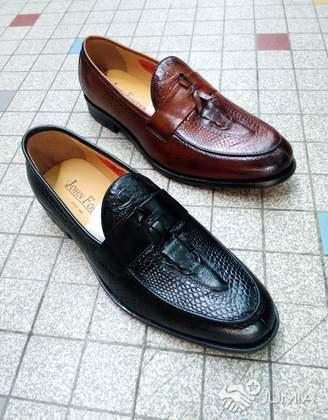 4b8453ea2 Sapatos Formais masculinos - Moçambique