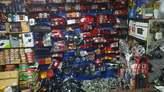 Vendo faróis para Hilux D4D,Fortuner e Ford ranger  - Moçambique