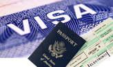 Visa Processing - Moçambique