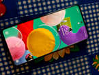 Galaxy Samsung A51 - Moçambique