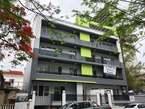 Vende se apartamento novo tipo 3/suit na Polana  - Moçambique