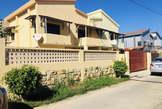 Arrenda-se Moradia Excelente fantástico no condomínio Bela vista - Moçambique