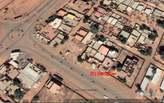 Immeuble 2 niveaux de 303 m2 sur terrain de 1600 m2 en finition - Niger