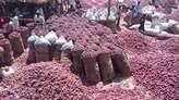 onions for sale - Nigeria