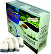 Supplement for Respiratory Disorder - Nigeria