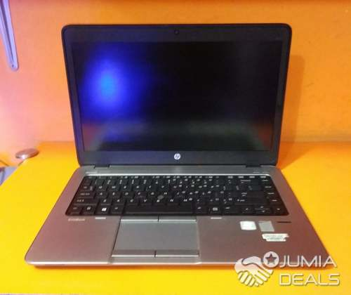 Super Clean US Imported Hp Elutebook 840 G1 Corei5