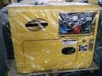 Jumia deal eco tech generator for sale - Nigeria