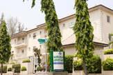 Barcelona Apartment at Abuja - Nigeria