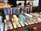 Industrial sewing machine for sale.  - Nigeria