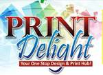Design & Print Anything! - Nigeria