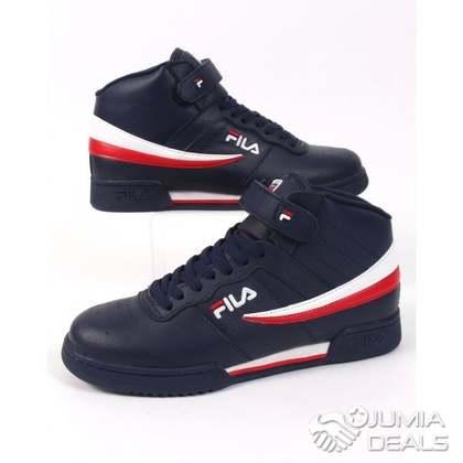 fila shoes jumia phones -