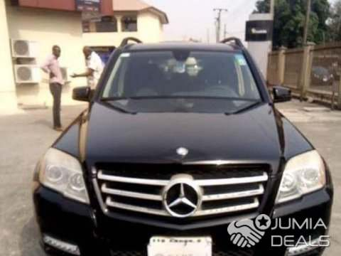sale mercedes portland inventory glk details locator auto in or for northwest benz at