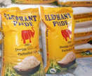 Bags of rice available - Nigeria