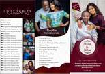 Graphic Design and Printing - Nigeria
