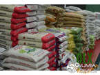 bags of rice available for an options - Nigeria