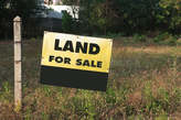 1plot of land for sale in ikorodu  Igbalu! - Nigeria